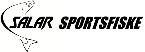 Kjøp Attraqua Ørret hos Salar Sport